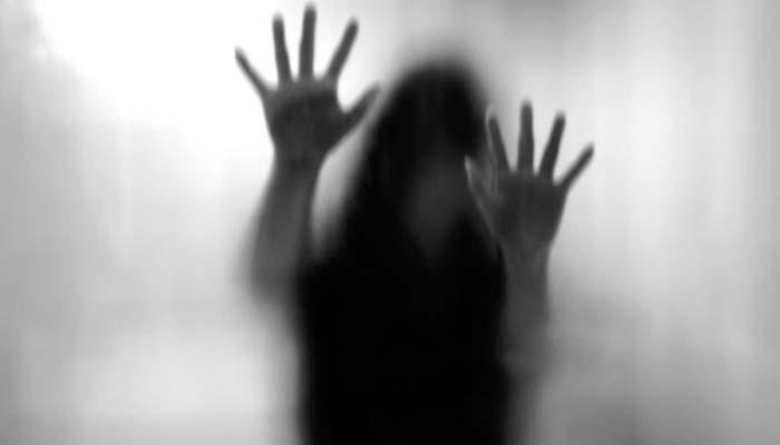 گلشن حدید کے قریب گوٹھ میں 8 سالہ بچی سے زیادتی، ملزم گرفتار