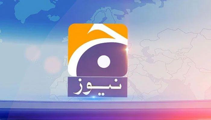 ''کرکٹ کا مقدمہ'' خصوصی نشریات ''جیونیوز'' پر دیکھیں