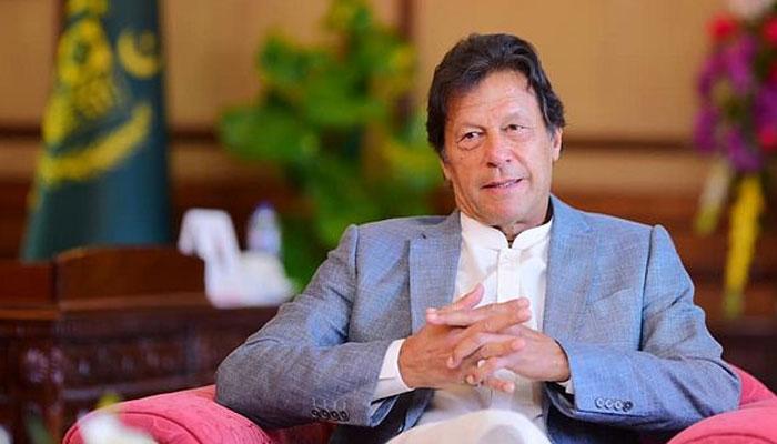 عمران خان 24 ستمبر کو جنرل اسمبلی سے خطاب کریںگے