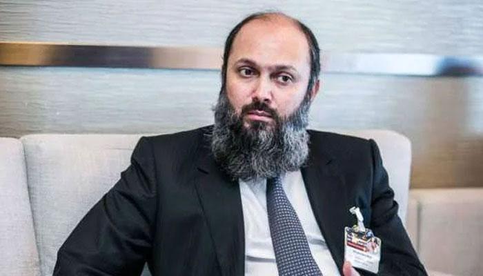 وزیر اعلیٰ بلوچستان اور ناراض ارکان میں تحریری  معاہدہ، سیاسی بحران 15دن کیلئے ٹل گیا