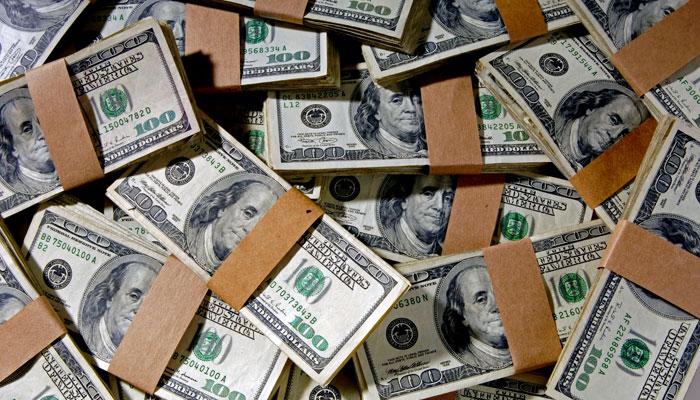 بلوم برگ نے دنیا کے امیر ترین خاندانوں کی فہرست جاری کردی