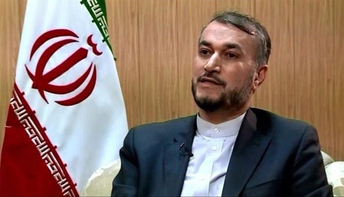 ایرانی وزیر خارجہ آج نیویارک روانہ ہوں گے