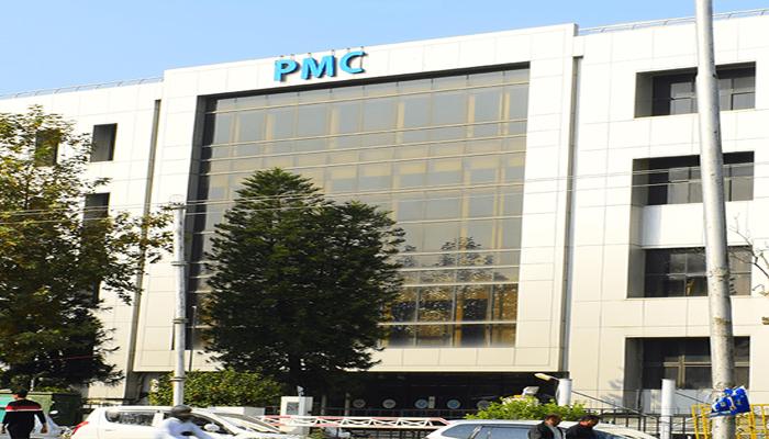 نجی کمپنی کو ایم ڈی سی اے ٹی چلانے کا ٹھیکہ، سینئر ممبران PMC مستعفی یا فارغ؟