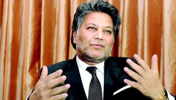 کامیاب حکمت عملی نے پاکستان کو خطے میں اہم ترین ملک بنا دیا، محمود بھٹی