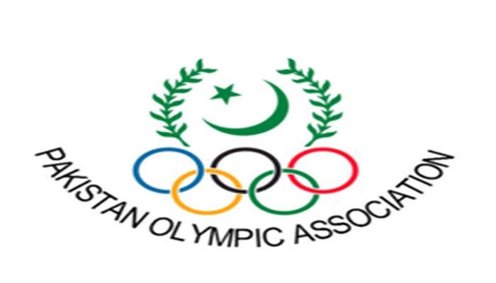 پاکستان اولمپکس حکام ایک ماہ سے وزیراعظم سے ملاقات کے منتظر