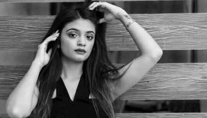 بھارتی مراٹھی فلموں کی اداکارہ ایشوری دیش پانڈے کار حادثے میں ہلاک
