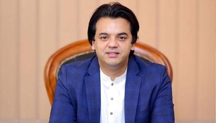 کراچی ملکی خزانے کو زیادہ مالی وسائل فراہم کرتا ہے، عثمان ڈار