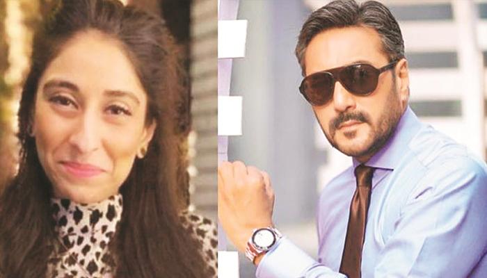 نور مقدم کو اب انصاف مل جانا چاہیے، عدنان صدیقی