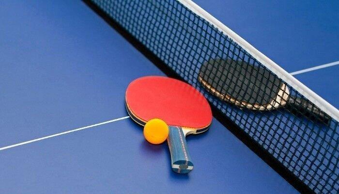 پاکستان ٹیبل ٹینس ٹیم ایشین ایونٹ کیلئے این او سی، فنڈز کی منتظر