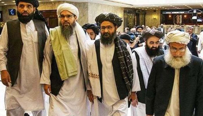 سخت سزائیں دینگے، شاید عوام کے سامنے نہ دیں، طالبان رہنما