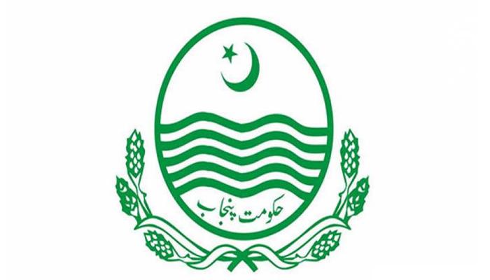پنجاب میں 13سیکرٹریز اور کمشنر فیصل آباد تبدیل