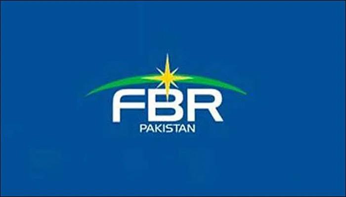 ایف بی آر کی کارروائی، 46 کروڑ روپے کی ٹیکس چوری پکڑلی