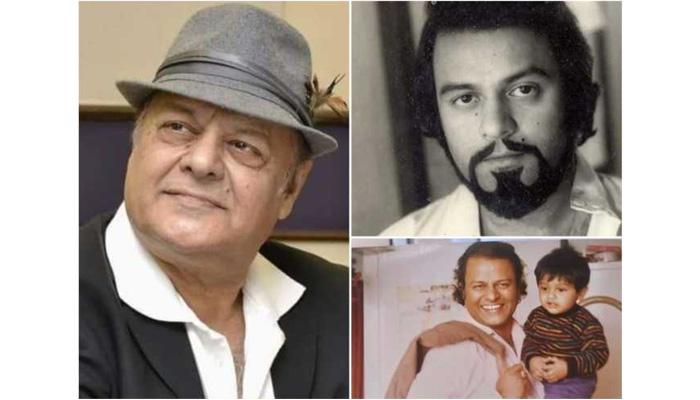 سینئر فنکار طلعت اقبال امریکا میں انتقال کر گئے