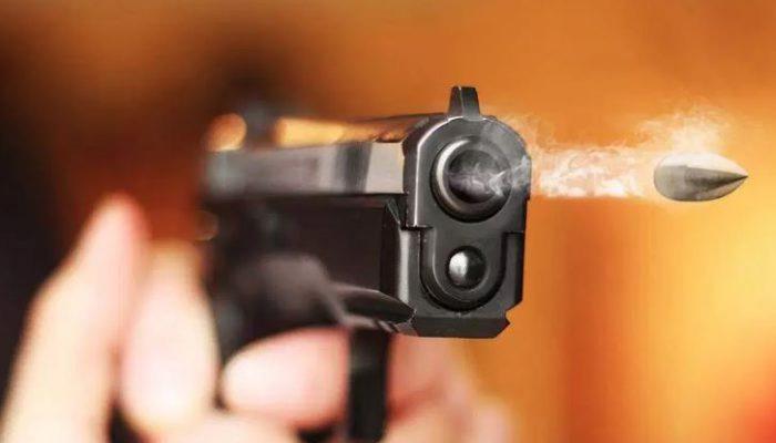 فائرنگ کے واقعات میں خاتون سمیت 3 افراد زخمی