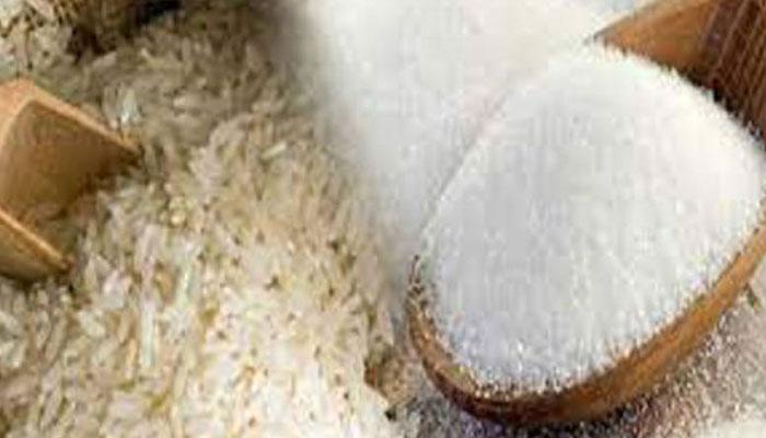 چینی،گھی،دودھ،چکن،چاول سمیت 20 اشیاء کی قیمتوں میں اضافہ