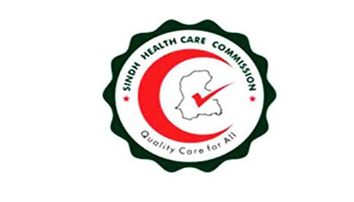 ڈاکٹر احسن قوی صدیقی نے سندھ ہیلتھ کیئر کمیشن کے چیف ایگزیگٹیو آفیسر کا چارج سنبھال لیا