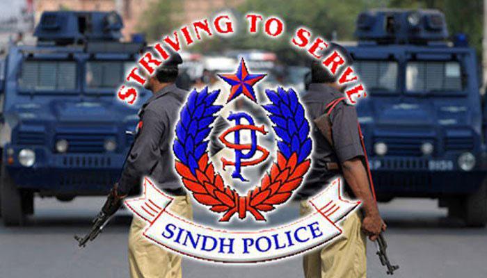 سندھ پولیس کے 40 کیسز ہمارے دائرہ اختیار سے باہر ہیں، ایف آئی اے