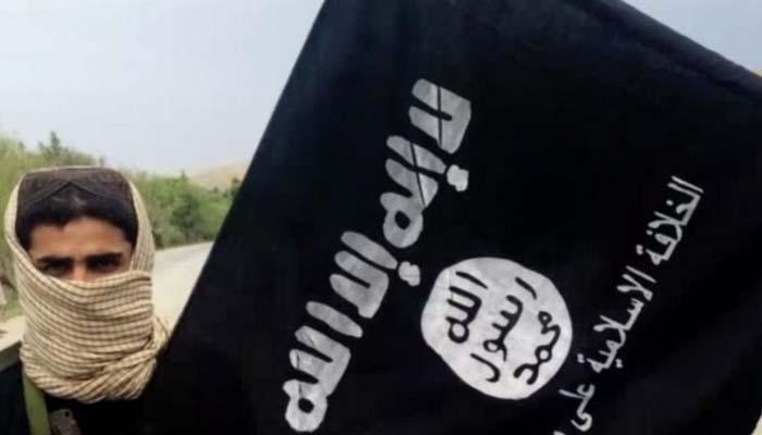 داعش افغانستان کا سربراہ ابوعمر خراسانی طالبان کے ہاتھوں ہلاک