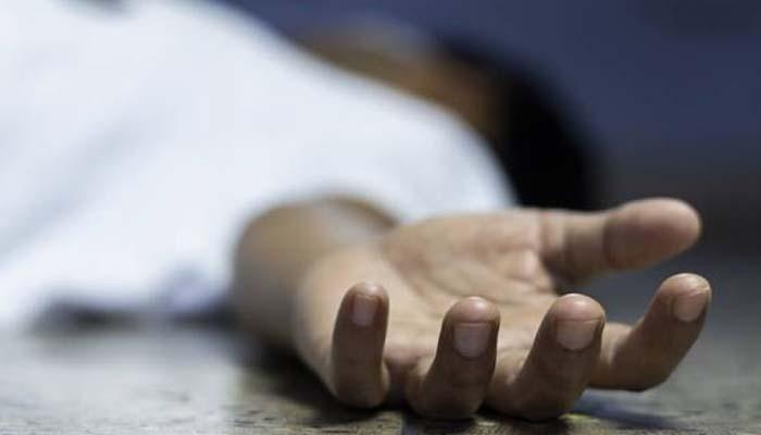 عمرکوٹ، 4 خواتین کی خودکشی کی کوشش، 2 ہلاک