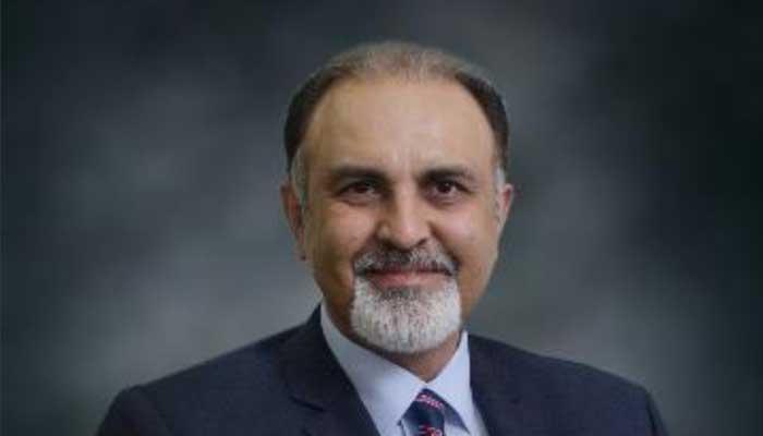 امید ہے سیاحتی صنعت کورونا بحران سےنکل کر اپنی اصل مستحکم پوزیشن پر آجائیگی، چیئرمین پاکستان ہوٹل ایسوسی ایشن