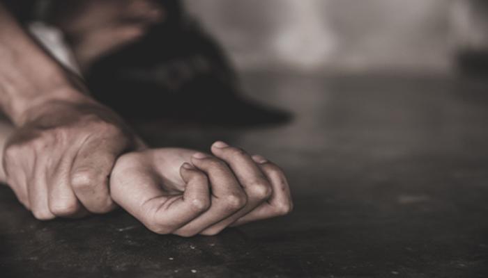 شادی شدہ خاتون سے پولیس اہلکار کے بیٹے کی زیادتی اور ویڈیو ریکارڈ نگ