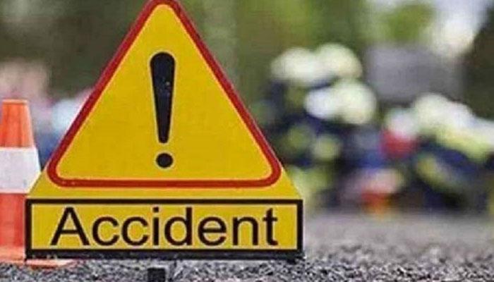 مختلف حادثات و واقعات میںخاتون سمیت 5 افراد جاں بحق، ایک زخمی