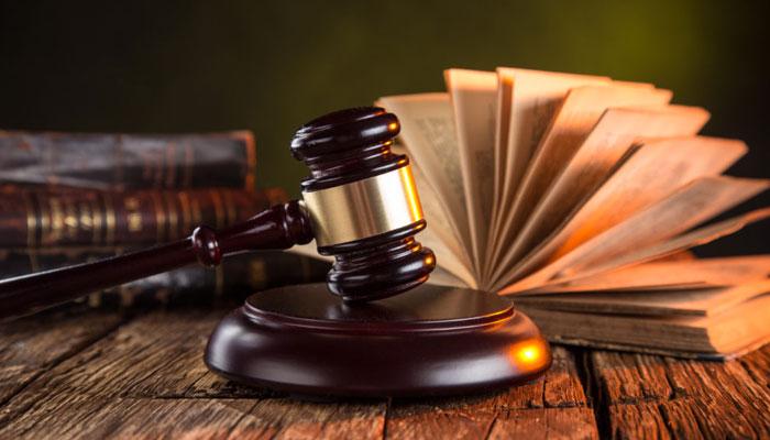 عدالتی بیلف پر تشدد سے متعلق مقدمہ، 3 ملزمان کی درخواست ضمانت مسترد