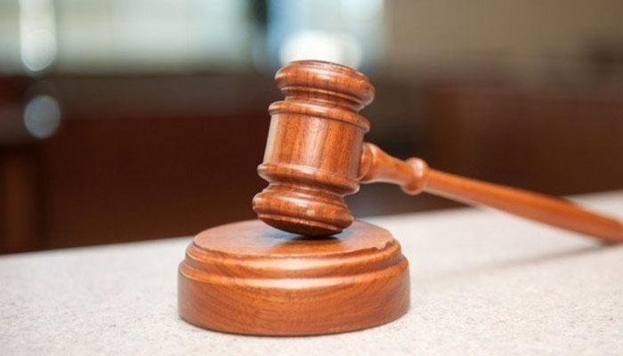 جعلی اکاؤنٹ کیس، نہر خیام غیر قانونی پلاٹ الاٹمنٹ ریفرنس کی سماعت12 اکتوبر تک ملتوی