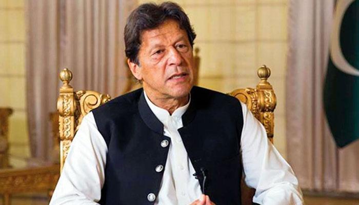 جنسی جرائم کی روک تھام کیلئے ملکر کام کرنا ہوگا، عمران خان کی علماء سے ملاقات