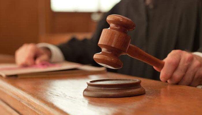 احتساب عدالت حیدرآباد، ایس پی ایس سی میں جعلی بھرتیوں کا نیب ریفرنس خارج، تمام ملزمان بری