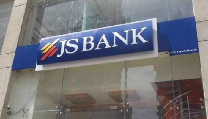 جے ایس بینک کی سب سے بڑے ورچوئل ہیکاتھون کیلئے کمپنی سے شراکت