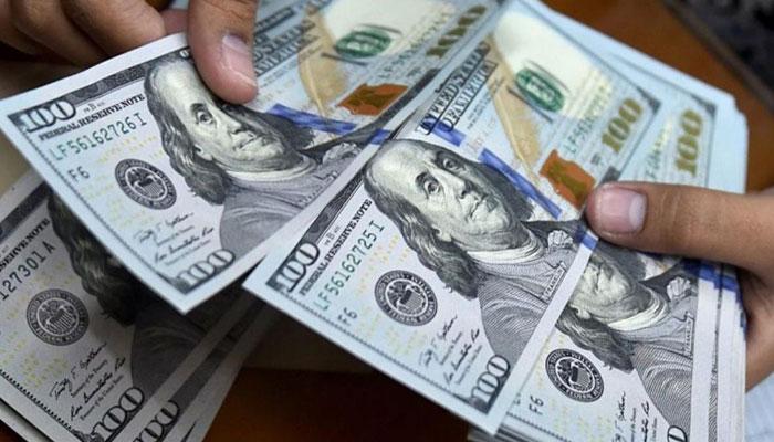 اسپیکٹرم کی کامیاب نیلامی، 30 ملین ڈالر سے زائد کی آمدن