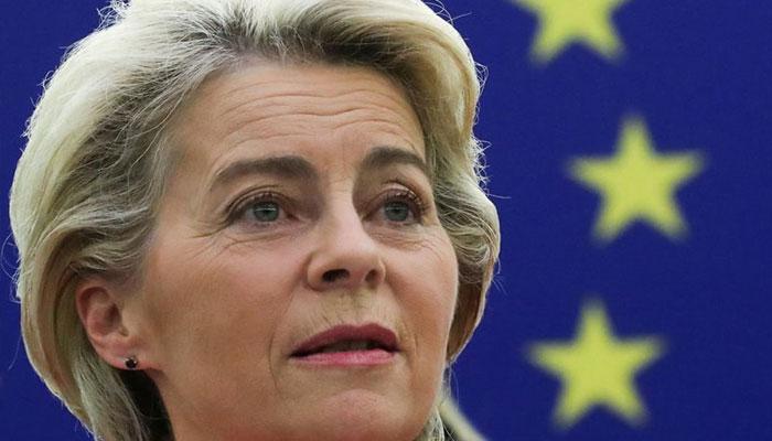 یورپی یونین کی افغانستان اور پڑوسی ممالک کیلئے ایک ارب یورو امداد کا اعلان