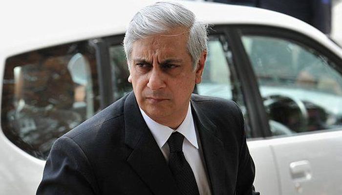 اسلام آباد ہائیکورٹ، مریم کے خلاف کیس مشکوک، سپریم کورٹ کا اختیار تھا نہ نیب عدالت کا، وکیل مریم