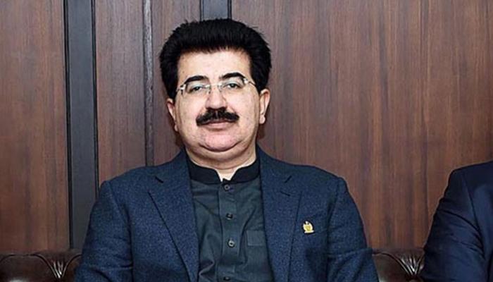 پاکستان بھارتی لوک سبھا کی تقریبات میںشرکت نہیںکرے گا