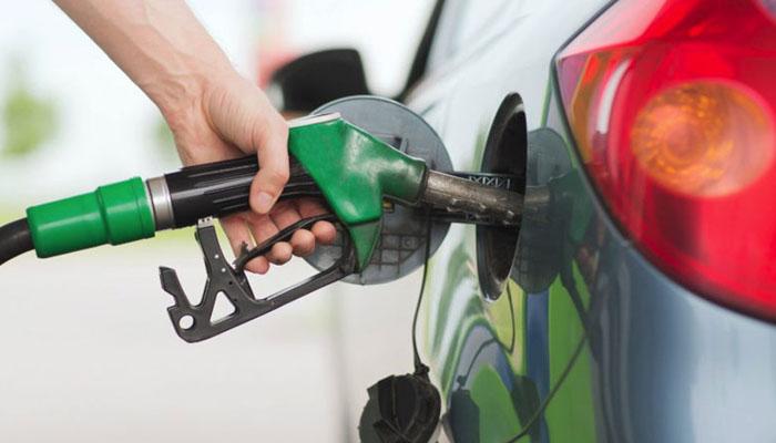 پٹرولیم مصنوعات کی قیمتوں میں مزید اضافے کا خدشہ