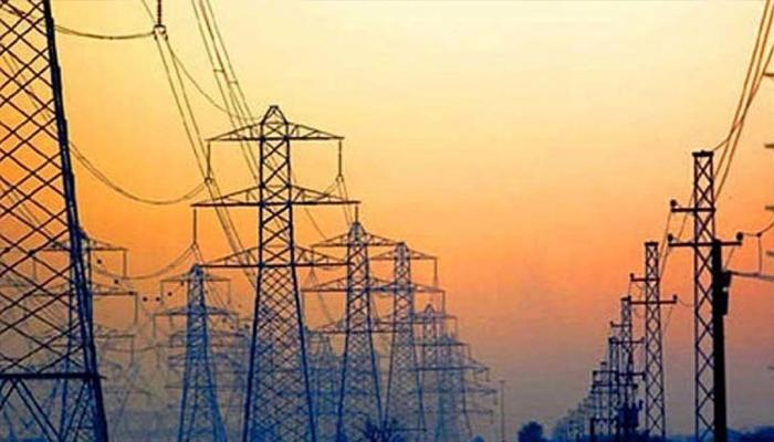 IMF کیساتھ بجلی ٹیرف میں اضافے کا حتمی فیصلہ نہیں ہوا، ذرائع پاور ڈویژن