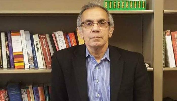 عالمی معیار کے ڈینز کی تقرری سے نئے دور کا آغاز ہوگا، اکبر زیدی