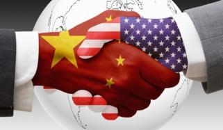 واشنگٹن کے ردعمل میں کمی کیلئے چین کا اصلاحات کا وعدہ