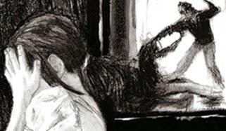 نوجوان لڑکی وڈیرہ شاہی کی نذر، شادی سے انکار پر قتل کر دیا