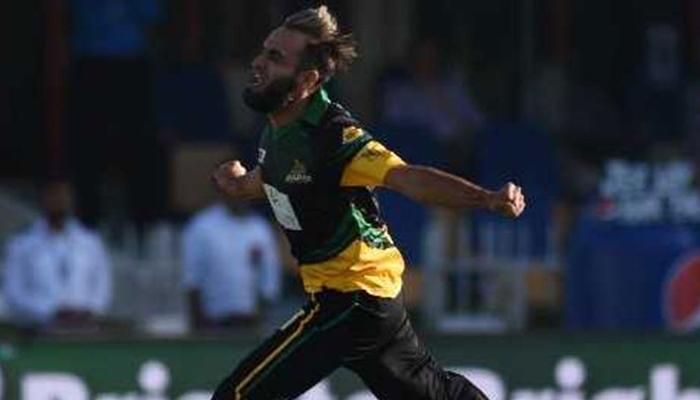 پاکستان سپر لیگ سے کرکٹ جیت گئی