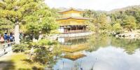 مختصر،مگر شان دار دورہ جاپان کی رُواداد