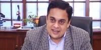 پنجاب حکومت کا '' محنتی افسر'' دوسروں کو پھنسوادے گا یا بچالے گا؟