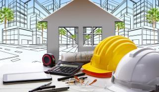 گھر بنانے سے پہلے آرکیٹیکٹ اور انجینئر کا فرق جانیں