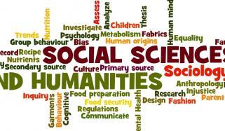 سوشل سائینسز ...آج کی اہم ضرورت