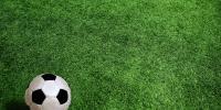 فیصل صالح حیات نے بالاخر پاکستانی فٹ بال کی جنگ جیت لی