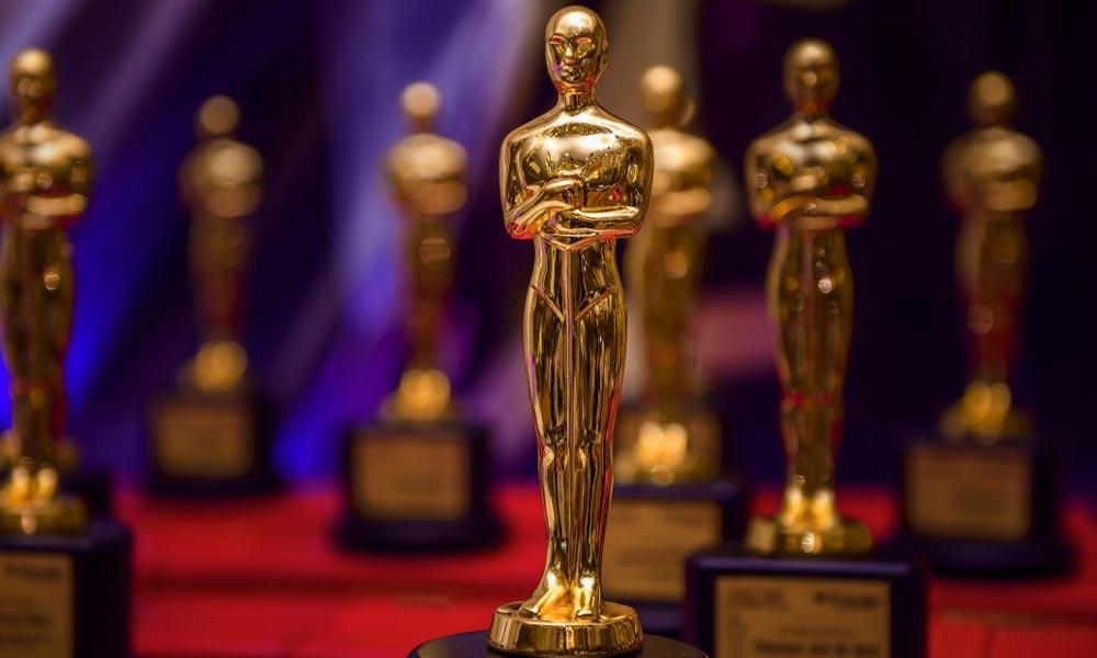 اسکر ایوارڈز 2018 کے حوالے سے خصوصی تحریر