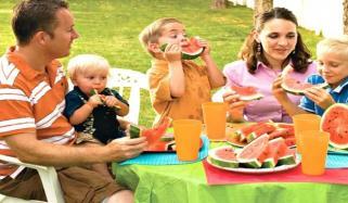 ہڈیوں کو کیلشیئم فراہم کرنے والی غذائیں