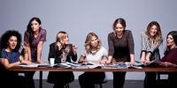 انٹرپرینیور خواتین میں کیا صلاحیتیں ہونی چاہئیں؟