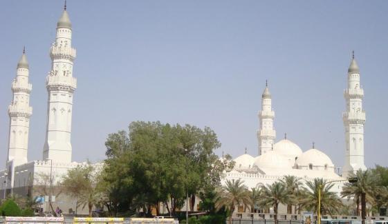 اسلامی معاشرے میں حُسنِ معاشرت اور مثالی اخلاق کی اہمیت